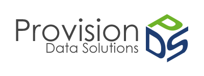 Provision Data Solutions